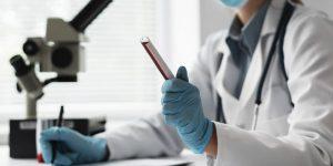 Як вибрати діагностичні набори для виявлення РНК SARS-CoV-2 методом ПЛР-РЧ?