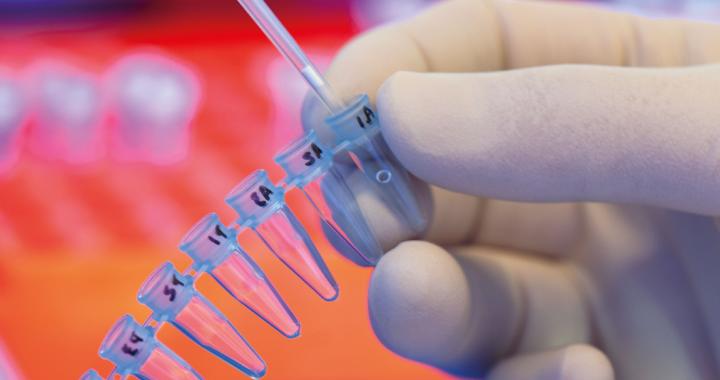 тесты на грип