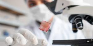 Лабораторна діагностика вірусу грипу